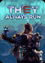 一路疾驰中文版-一路疾驰(They Always Run)steam绿色免安装版下载 v1.0[百度网盘资源]