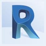 CSiXRevit 2022中文破解版-Revit增强插件CSiXRevit 2022最新免费版下载(附破解补丁)