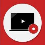 ScreenVideo 2022中文破解版-Abelssoft ScreenVideo 2022激活免费版下载 v2022.5.0(附破解补丁)