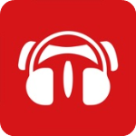 小T听说app-小T听说安卓版下载 v2.4.2