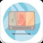 魔幻动态壁纸最新破解版-魔幻动态壁纸vip会员版下载 v1.0