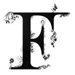方正古隶简体ttf-方正古隶简体字体下载