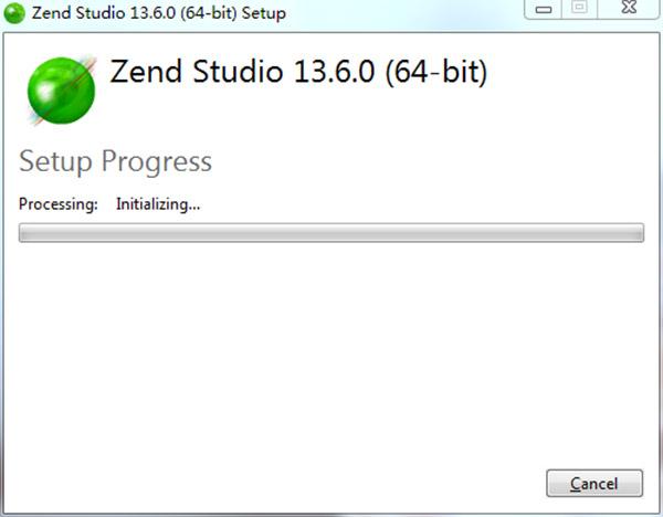 Zend Studio 13.6 激活码下载_Zend Studio 13.6注册码 下载(附注册码+破解补丁 ...