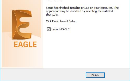 autodesk eagle 破解