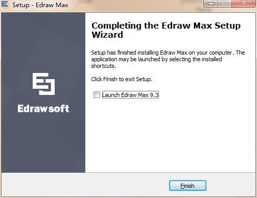 亿图图示 (Edraw Max) v9.3 破解版一款基于矢量的绘图工具插图5