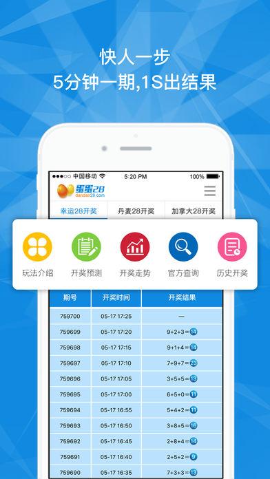 pc蛋蛋幸运28预测软件app下载