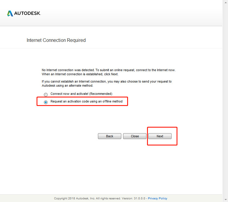 Autodesk 3DS Max 2020 64位 中文破解版插图9