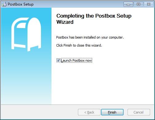 Postbox 7破解版