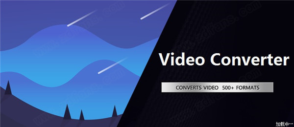 Windows Video Converter 2020