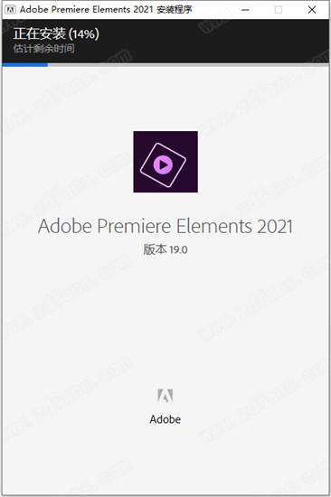 Adobe Premiere Elements 2021 v19.0中文破解版视频编辑软件插图2
