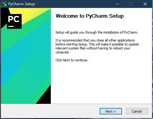 JetBrains PyCharm 2020.2.2破解版
