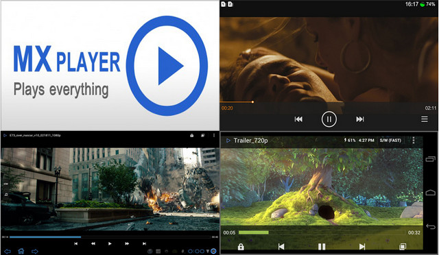 MX player,安卓最强播放器MXPlayer,MX Player正式版,MXPlayer破解版,MXPlayer精简版,MX Player Pro v1.8.0 (Patched/with DTS/Android 6.0),手机播放器,mx播放器,安卓播放器,影音播放器,com.mobisystems.editor.office_registered,MXbofangqi