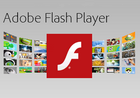Adobe Flash Player v23.0.205 正式版