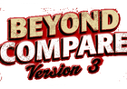 Beyond Compare v4.2.4 Build 22795.0