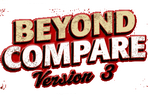 Beyond Compare V4.2.6 Build 23150.0