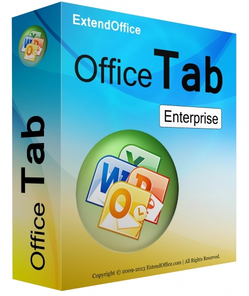 office-tab-