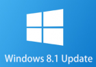 Win8.1 With Update简体中文正式版