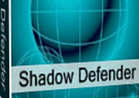 Shadow Defender v1.4.0.650 & Key