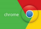 Google Chrome 更新器 v2.4.5.0 绿色版
