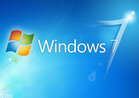 Windows 7 With SP1 纯净增强版