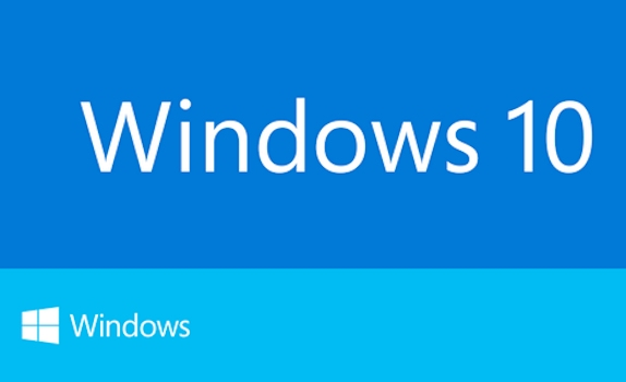win10,Windows 10 RTM,10062ip.10240pip,Windows10RTM,Windows10正式版,Windows10TP,win10预览版,win10测试版,win10精简版,win10完整版,win10简体中文版,win10下载