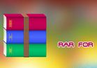 RAR for Android v5.60 Build 61 去广告版