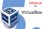 免费虚拟机 VirtualBox 5.2.16 Build 123759 官方正式版