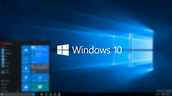 Windows 10 RTM正式版WinPE企业版