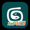 nTrun、免费快速启动工具、快启工具、小巧的启动工具