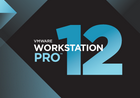 VMware Workstation v12.5.9 精简特别版