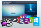 视频转换王 Apowersoft Video Converter Studio 4.7.8