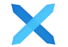 Android X浏览器 v2.6.6 Build 345 官方版