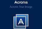 Acronis True Image 2017 21 Build 6029