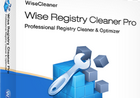 Wise Registry Cleaner V9.64 绿色破解版本