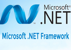 .NET Framework v4.7.1 for Win7 整合版