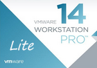 VMware Workstation 14.1.1 精简特别版