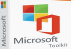 KMS激活器 Microsoft Toolkit v2.6.4 Final
