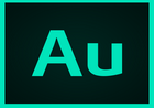 Adobe Audition CC 2018 11.0.2.2 官方版