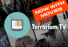 Terrarium TV 1.9.10 Build 112 去广告版本