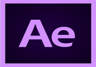 After Effects CC 2018 v15.2.3.69 特别版本